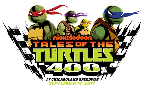 Tales of the Turtles
